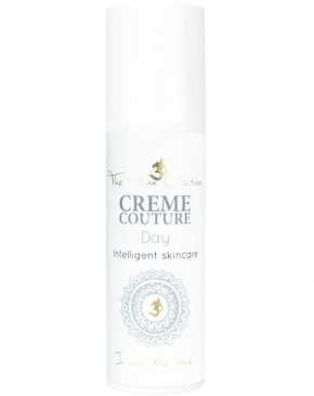 CREME COUTURE DAY 50 ml