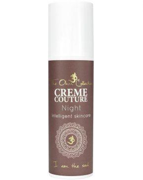 CREME COUTURE NIGHT 50 ml