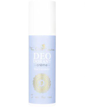 DEO DORANT CREME 50 ml BLUE LAVENDER