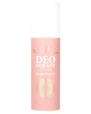 DEO DORANT CREME 50 ml ORANGE BLOSSOM