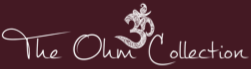The Ohm Collection logo